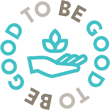 © Good To Be Good 2020